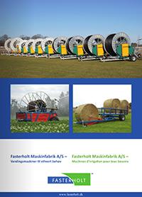Fasterholt-pdf