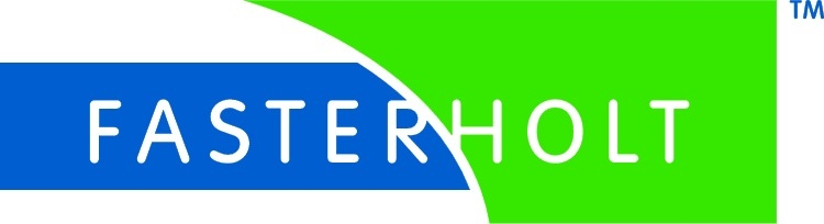 fasterholt-logo