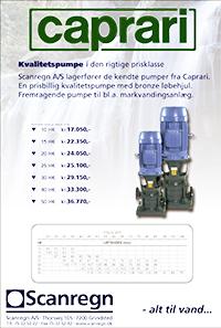 CAPRARI_pumper-forside