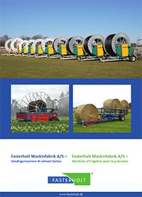 Fasterholt-Maskinfabrik-katalog