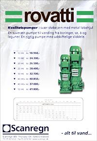 Rovatti_kvalitetspumper-forside