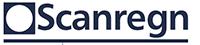Scanregn-logo